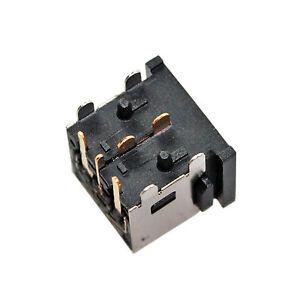 DC-POWER-JACK-CHARGING-ASUS-Rog-G750JZ-QB71-CB-G750JZ-XS72-G750-2014-CONNECTOR