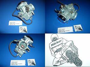 Vergaser-links-CARBURETOR-ASSY-LEFT-CB-250-K-K4-Bj-1972-16102-348-004