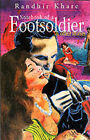 Notebook of a Footsoldier and Other Stories by Randhir Khare (Paperback, 1999)