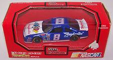 1993 RC 1:43 STERLING MARLIN #8 Raybestos Ford Thunderbird