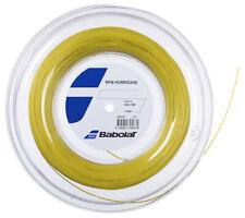 BABOLAT RIPOST 15 tennis racquet racket string 1.35mm Reg $20