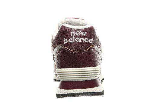 Scarpe da Ginnastica in uomo new balance made in Ginnastica england m576cbb 71a90a