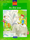 New Reading 360 Level 4: Core Readers (6 Pack) by Pearson Education Limited (Paperback, 1993)