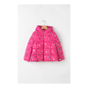 Cappotto Bambina United Colors of Benetton Jacket