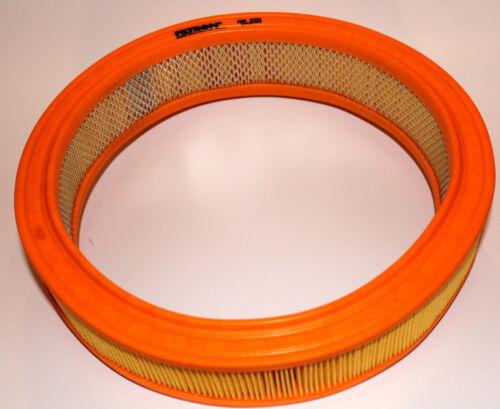 Luftfilter Luft Filter Filtereinsatz Filtermatte Inspektion VW Scirocco 1,1 1,6