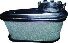 Mercuiser oil filter kit NEW part# 35-893318T02 free ground shipping