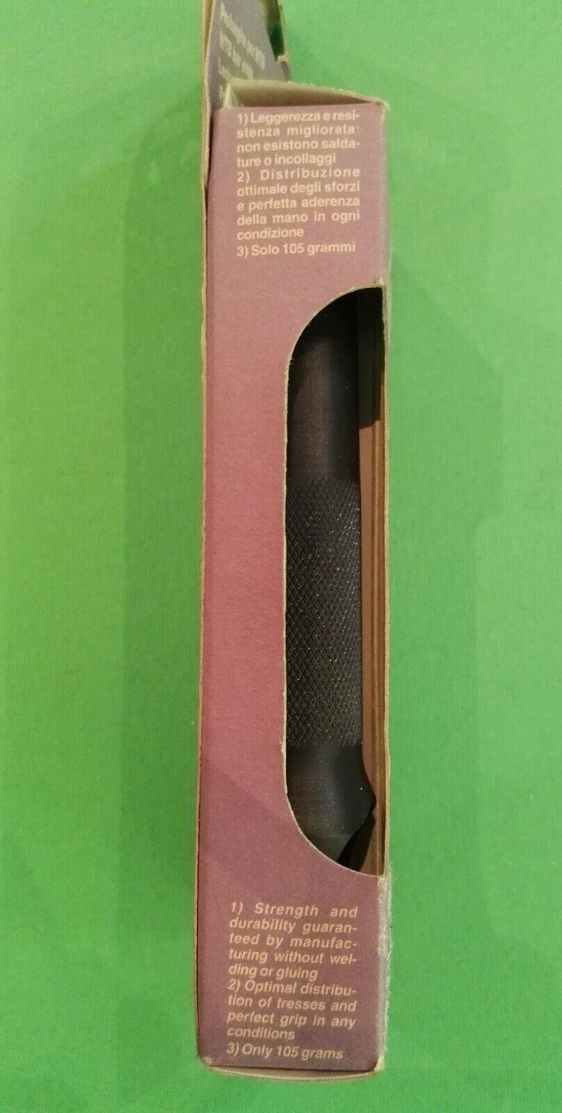 Cinelli prolunghe manubrio MTB handlebar bar extensions Vintage Vintage Vintage Rare old stock 5465c3