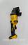 """thumbnail 2 - Dewalt DCG418B FLEXVOLT 60V MAX Brushless 4.5"""" - 6"""" Cordless Grinder w/ Kickback"""