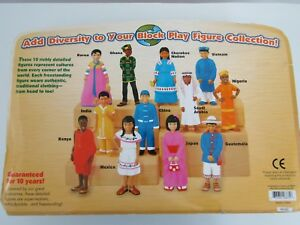 Lakeshore-Learning-Block-Play-People-Kids-Around-The-World-New