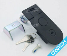 12778 Tymco Lever Latch Compression Latch Locking For Tymco 435dst4 Sweeper