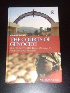 THE-COURTS-OF-GENOCIDE-Rwanda-amp-Arusha-2009-Jones-NEW