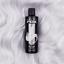 thumbnail 5 - Arctic Fox 4-oz / 8-oz Semi-Permanent Vegan Hair Dye Color