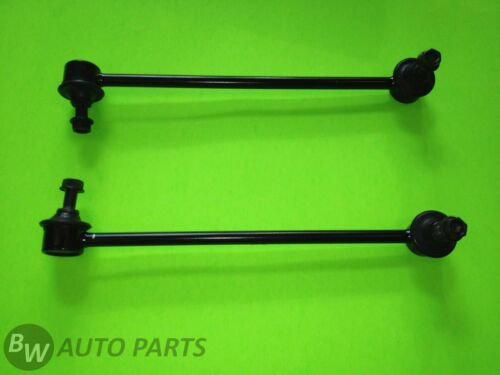 2 Front Sway Bar Links 2006-2010 BMW M5 Stabilizer Bar Links 06 07 08 09 10