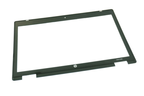 641196-001 1A22G9B00600  OEM HP LCD DISPLAY BEZEL  PROBOOK 6560B GRD A CC86