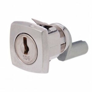 Awe Inspiring Details About Replacement Lock Focus Elite Built Filing Cabinet Lock Free Post 07351770 Beutiful Home Inspiration Xortanetmahrainfo
