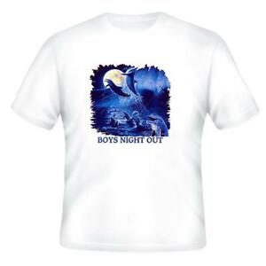 b81d3d011a Image is loading Nature-Pets-Animals-T-shirt-Dolphin-Dolphins-Boys-