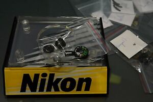 nikon-F2-mechanicle-parts-used-99-mint-original-on-request-1-part-set