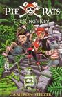 The King's Key by Cameron Stelzer (Paperback, 2014)