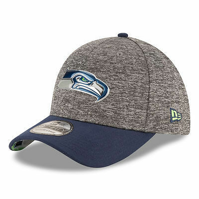 Seattle Seahawks 2016 NFL Draft new era 39 Thirty