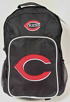 Cincinnati Reds Backpack---southpaw By Concept One