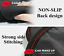Extra-Large-Car-Baby-Seat-Protector-Cover-Cushion-Anti-Slip-Waterproof-Safety thumbnail 6