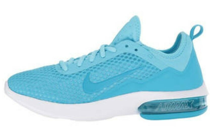 Nike Women's Air Max Kantara Athlethic Snickers 11 Running Training Size US 11 Snickers 63db3d