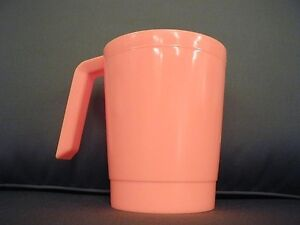 1 lb de measuring scoop cup for d e diatomaceous earth pool filter media powder ebay for Diatomaceous earth substitute for swimming pools