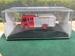 OXFORD-ROADSHOW-Bedford-TK-Mid-amp-West-Wales-Fire-76FIRE001