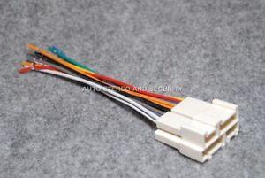 1980 trans am radio wiring wiring diagram u2022 rh growbyte co
