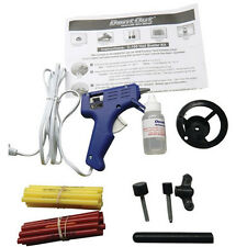 DentOut Hail Buster PDR Kit - C-100