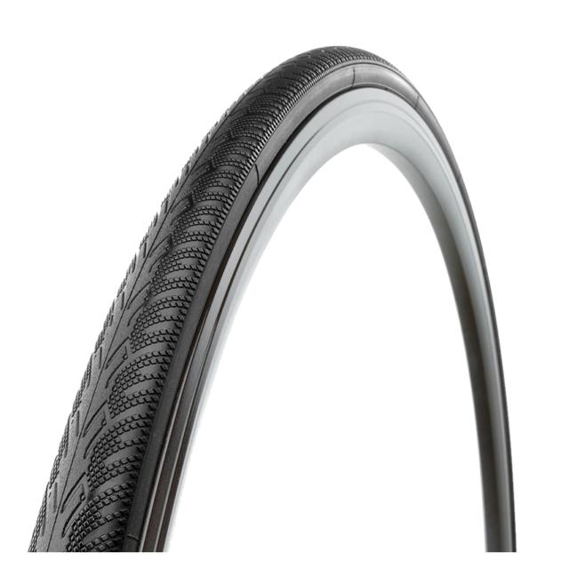 Vittoria Zaffiro III Wire Bead Clincher Tire 700x28c Black Road Fixed Gear Bike