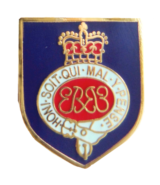 British Army Grenadier Guards Regiment Pin Badge Mod Approved Ebay