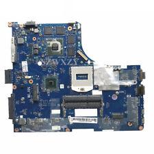 Lenovo Nvidia Geforce Gt 755 M Removable Ultrabay For Y 510 P Sli For Sale Online Ebay