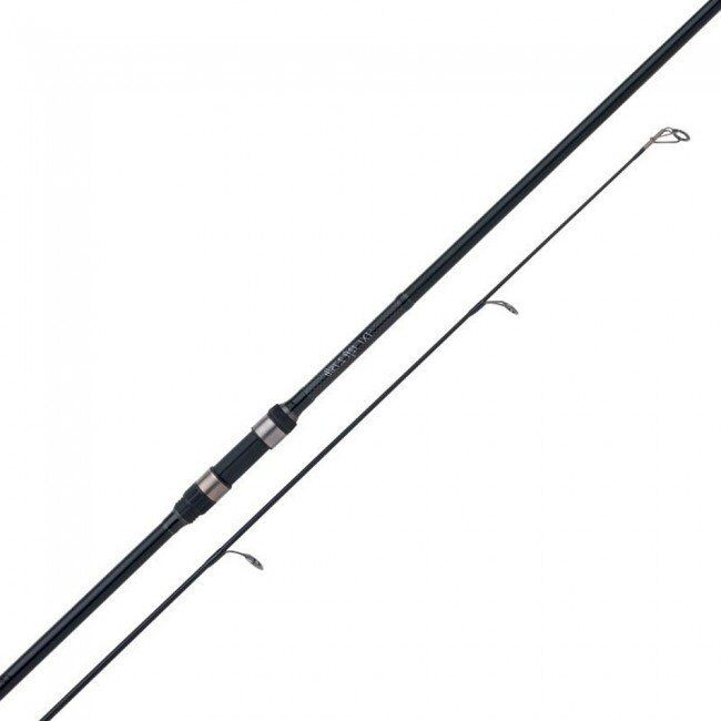 Shimano NEW TX Tribal 13ft 5lb Spod Carp Angel 50mm - TXS13500