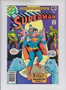 Superman-337-NM-9-2-9-4