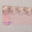 Floral-Tulle-Lace-Trim-Ribbon-Embroidery-Wedding-Fabric-Dress-decor-Sewing-FL253 thumbnail 16
