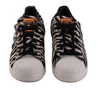 Adidas Sleek,Adidas Nizza,