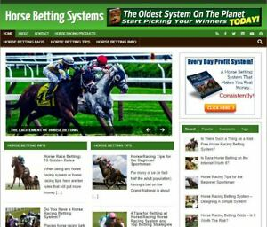 Local horse racing betting software free horse racing tips greyville betting