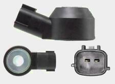 Knock Detonation Sensor For Nissan Murano Infiniti FX35/45 220602A000 KS204