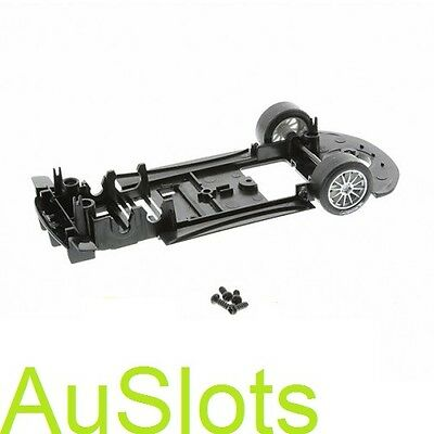 W10452 Scalextric Spare Underpan for Lotus Evora