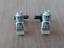 Gemelli-da-polso-Camicia-Lego-Star-Wars-Ribelle-Cufflinks-Shirt-Star-Wars-Rebel