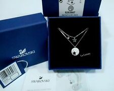 c9cddf72f item 3 Swarovski Crystal Wishes Star Pendant Set, Blue Authentic MIB  5253997 -Swarovski Crystal Wishes Star Pendant Set, Blue Authentic MIB  5253997