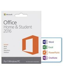 office 2016 home and student keygen