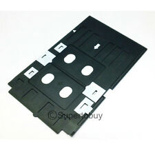 PVC ID CARD TRAY EPSON R280 R290 R260 Artisan 50 Inkjet-Printer ID Card Template