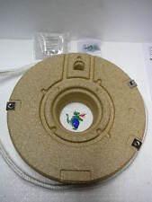 Viessmann Wärmedämmblock Isolierstein 27 33 kW 7819180 Isolierung Kessel Block
