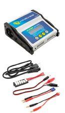 Kinexsis KX80 80w 1-6s 6A AC DC Lipo Life Battery NiMh Balance Charger KXSC1002