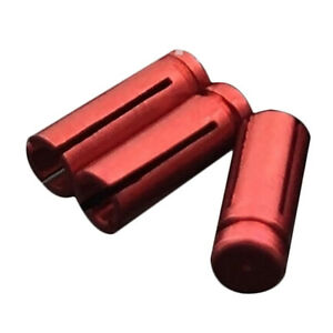 Red-Dart-Flight-Protectors-Accessory-Kit-3-per-set-OutdoorSports