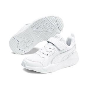 PUMA-X-RAY-Little-Kids-039-Shoes-Kids-Shoe-Kids