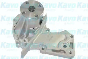 Water-Pump-KAVO-PARTS-MW-1547