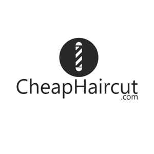 CheapHaircut-com-Premium-Domain-Name-For-Sale-Dynadot